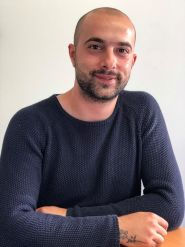 Sedin Ikanovic