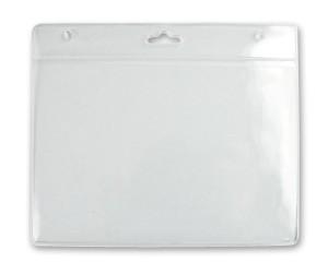 Ausweishüllen  horizontal 64x98 mm