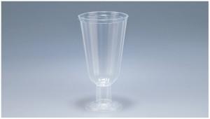 Kaffee-fertig-Glas 2,5 dl  150 Stück