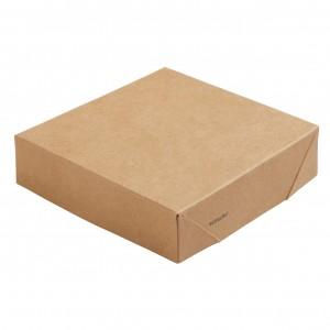 Duni ecoecho® Viking Cube Deckel (300 Stück)