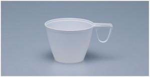 Kaffeetasse 1,6 dl (100 Stück)