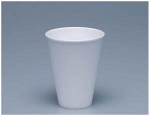 Isolierbecher 2 dl (100 Stück)