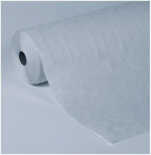 Tischtuchrolle Papier