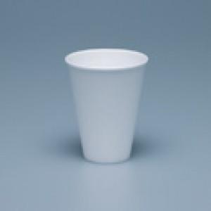 Trinkbecher Isoliermaterial 2 dl (100 Stück)