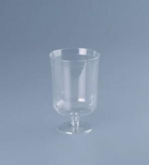 Weinglas 1dl+1.7dl (100 Stück)
