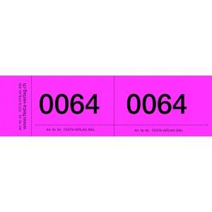 Doppelnummern Restposten