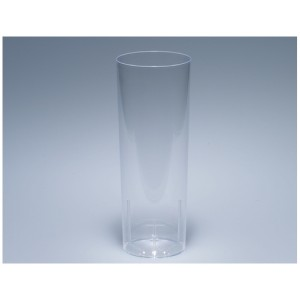 Longdrinkglas 3dl (100 Stück)