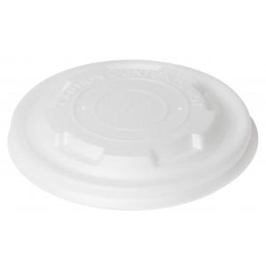 Duni ecoecho® CPLA Deckel für 170732 Suppenbecher (800 Stück)