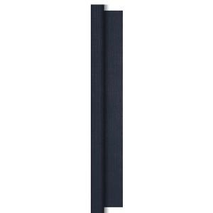 Duni Evolin® Tischtuchrolle (schwarz)