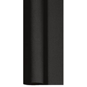 Duni Dunicel Tischdeckenrollen (schwarz)