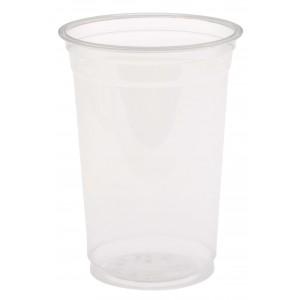 Duni rPET Glas Crystal 300ml (1625 Stück)