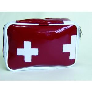 Swiss First Aid Set