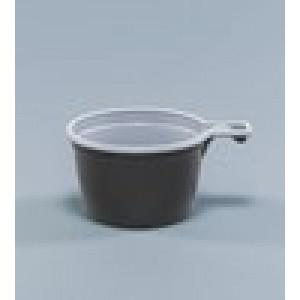 Kaffeetasse 1,5 dl (100 Stück)