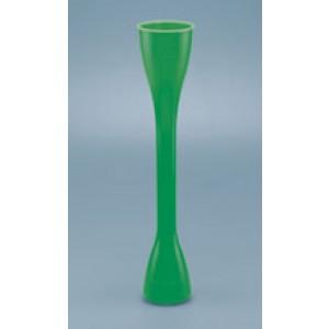 """Hantelbecher """"Party Mug"""" 5dl grün (70 Stück)"""