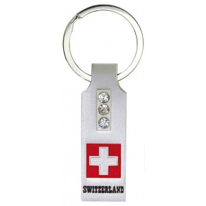 SWITZERLAND DIAMOND