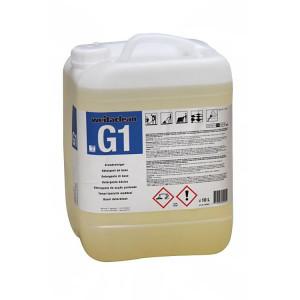 G1 Grundreiniger 10L