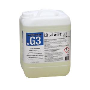 G3 Lino und PVC Forte 10L