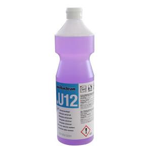 U12 Allzweckreiniger light (12 Flaschen à 1L)