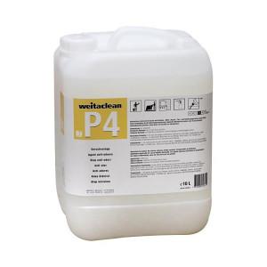 P4 Geruchsstop 10 L