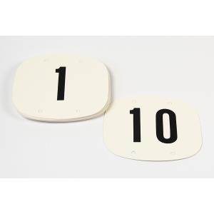 Pferdekopfnummern