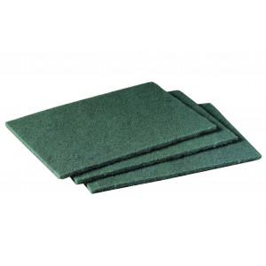 3M Scotch-Brite Handpad 96 (3 x 20Stk.)