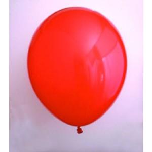 Ballone Umfang 120 cm