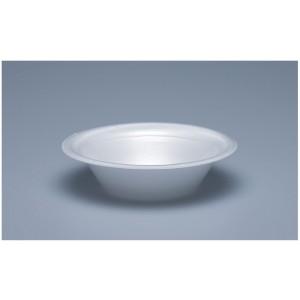 Suppen- und Salatschale, 2 dl (100 Stück)