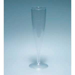 Champagnerglas 1  (100 Stück)