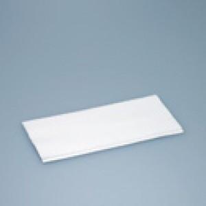 Servietten zweilagig (200 Stück)