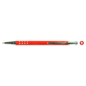 LUNA SWITZERLAND BALLPEN