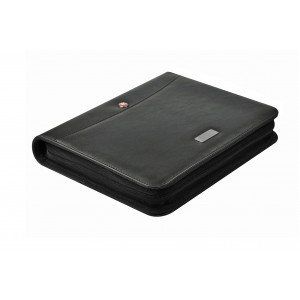 SWISS ZARAGOZA iPad & TABLET-PC ORGANIZER