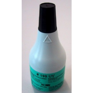 UV-Stempelfarbe 50ml