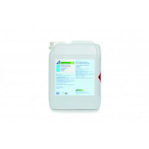Aseptoman Plus alkoholisches Hände- desinfektionsmittel 5L Kanister