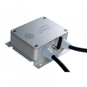 Burda Bluetooth Dimmer Box BTD3