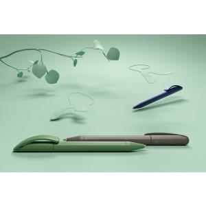 Kugelschreiber Prodir DS3
