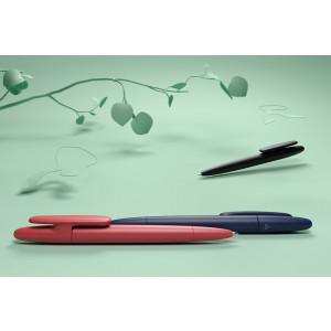Kugelschreiber Prodir DS5