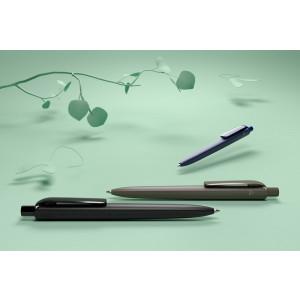 Kugelschreiber / Druckbleistift Prodir DS8