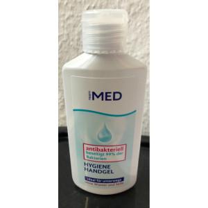 Hygiene Handgel 100 ml