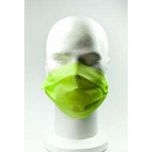 Einweg Behelfs-Mund- und Nasenmaske Chic M3 (50 Stück)