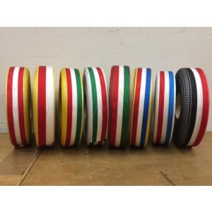 Turnband