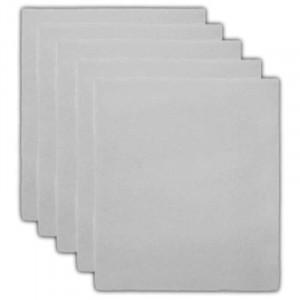 Itec Medium Filter (5er Pack)