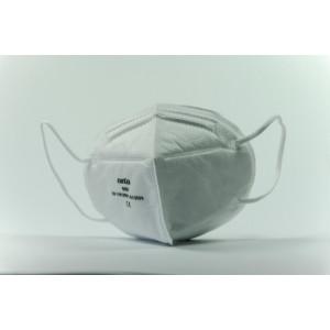 Schutzmaske KN95  Set à 5 Stück