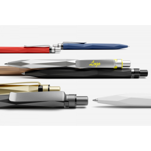 Kugelschreiber Prodir QS20