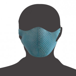 Schutzmaske EN149