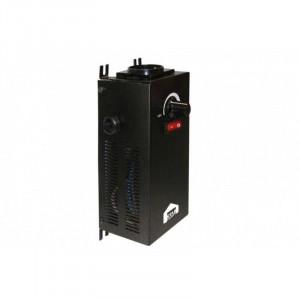 STAR 4 - 3 kW Dimmer