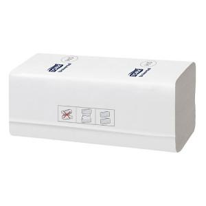 Papierhandtuch Tork Universal Peakserve® H5