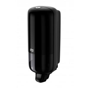 Tork Elevation S1 Spender Flüssigseife (schwarz)