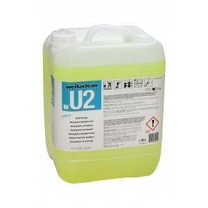 U2 Duftreiniger 10L Citro