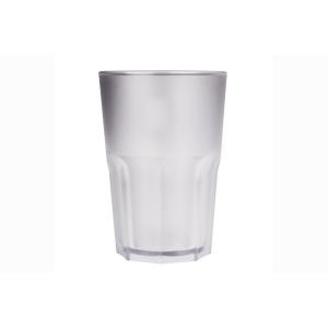Cocktailglas geeicht 400ml (75 Stück)