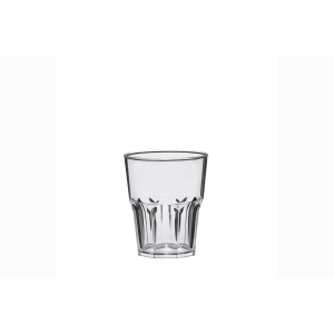Shotglas 40ml (72 Stück)